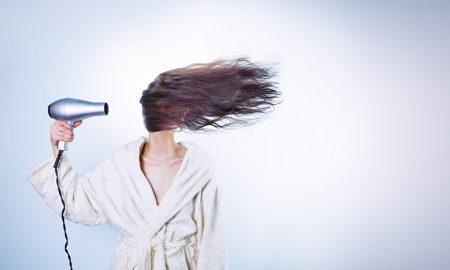 Vypadávanie vlasov: Môžu za to gény alebo ovzdušie?