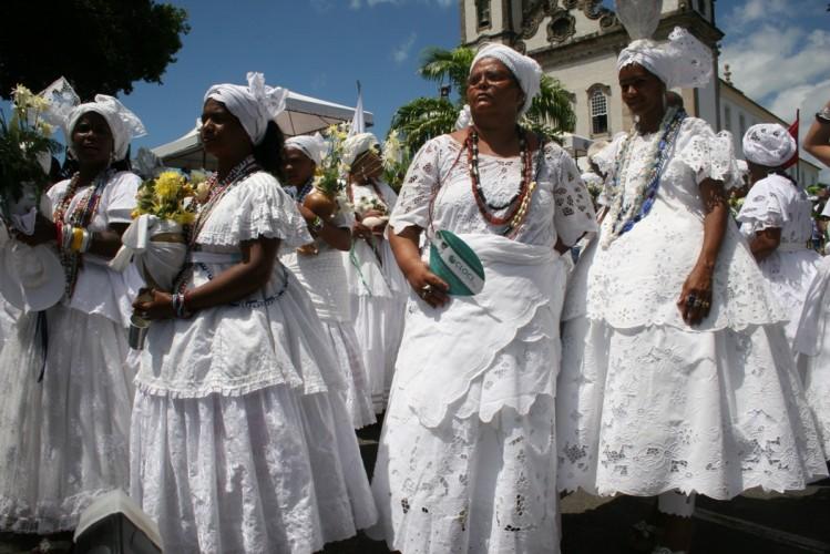 Macumba: Jedna znajzáhadnejších brazílskych praktík